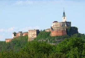 Dél Burgenland