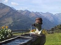 Kelet Tirol