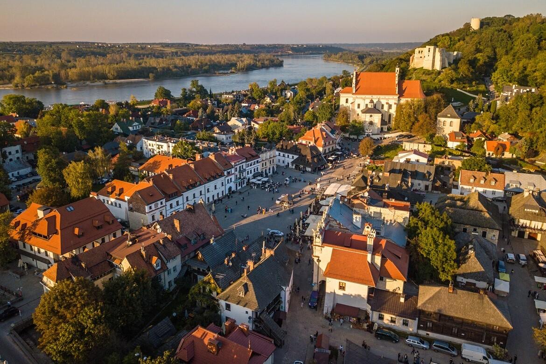 Lublini vajdaság