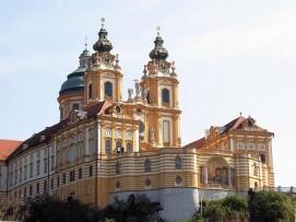 Duna régió