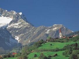 Nyugat Tirol