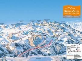 Obertraun-Krippenstein