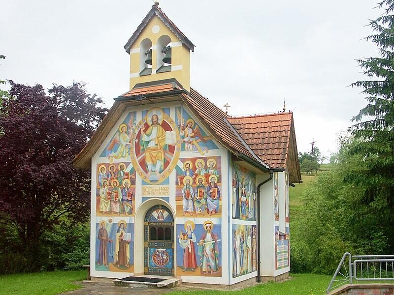 Baernbach