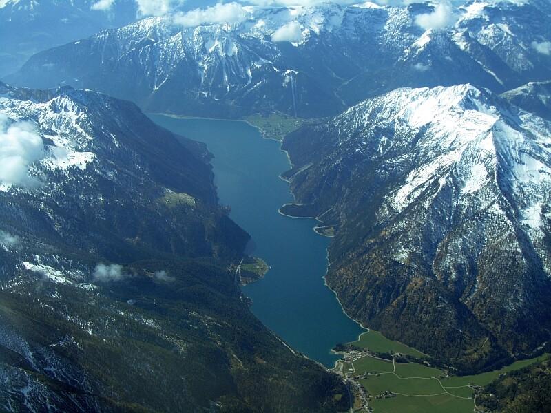 Achen See