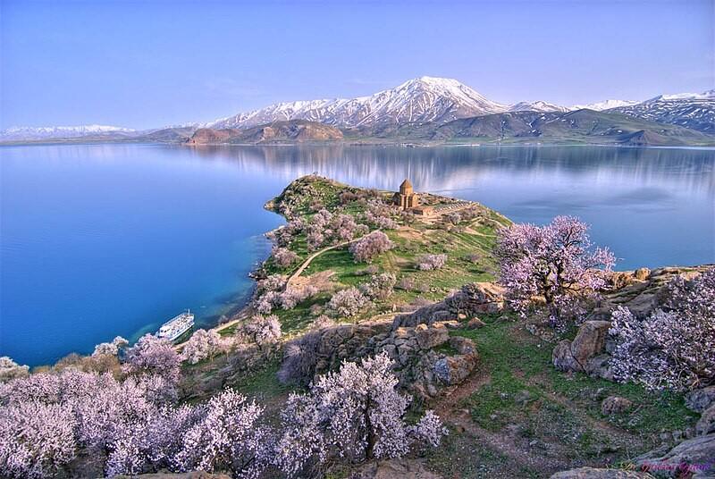 Van-tó