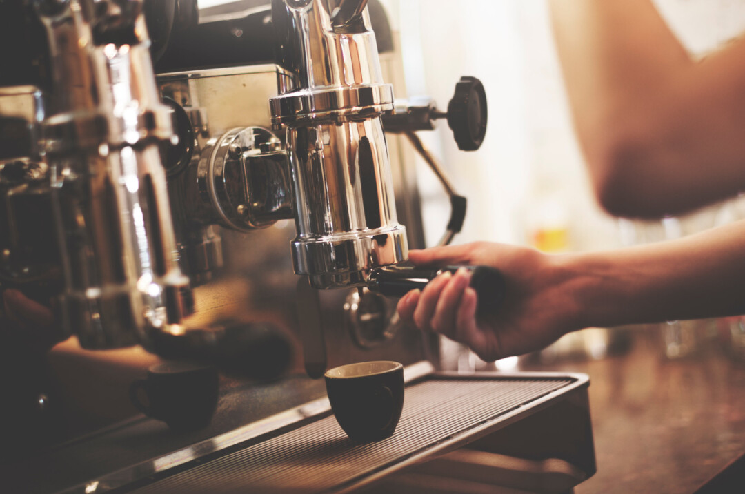 Jön a Kávéházak Éjszakája