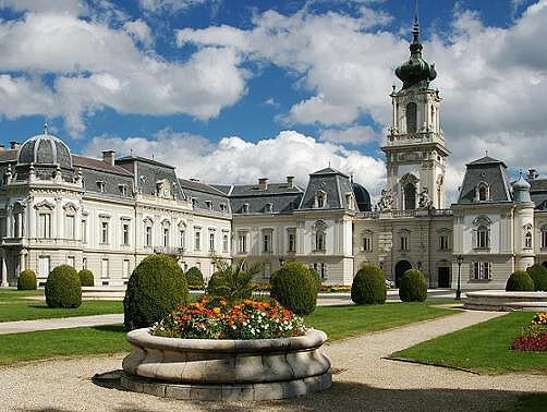 A múzeumi harmónia lesz a mottója a 16. Múzeumok Őszi Fesztiváljának